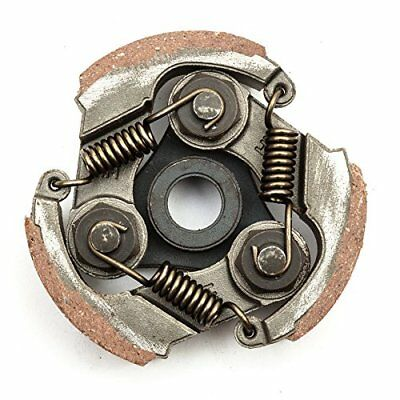 Minimoto Mini Moto Clutch 47cc 49cc Stronger Shoe Spring Dirtbike Quad ...