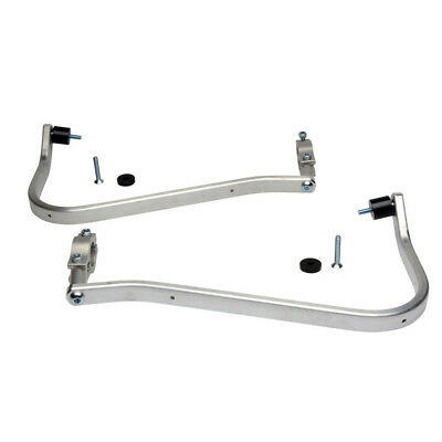 Barkbusters NEW Triumph Tiger 800 2015 2016 Bar Hand Guards Hardware Kit