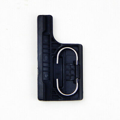 US Housing Lock Buckle Latch Clip Replacement for GoPro Hero 3+ Waterproof Case