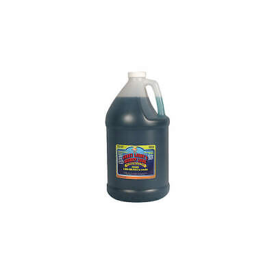 HECK INDUSTRIES Cutting Oil,1 gal,Bottle, LUBEG