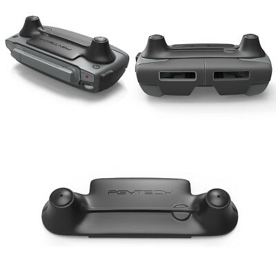 PGY Remote Control Thumb Stick Guard Protector Holder for DJI MAVIC 2 PRO ZOOM