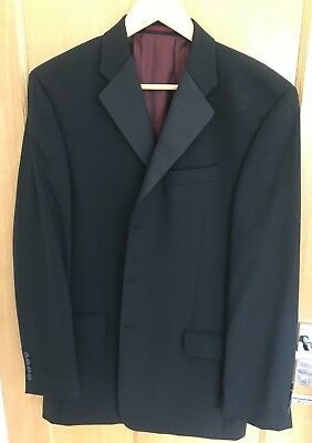Mens Formal Dinner jacket