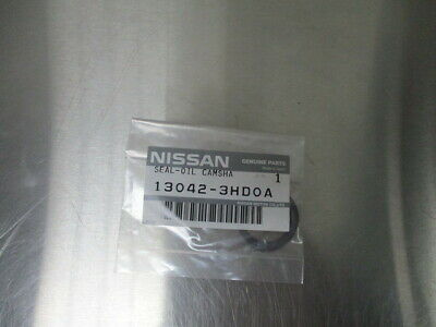 Nissan 130423HD0A Timing Cover Gasket//Engine Timing Cover Gasket