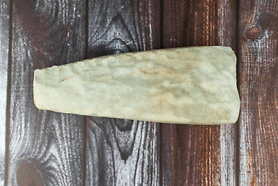 Neolithic Flint Axe Celt European Ancient Artifact c. 3500-2000 BC Stone Age