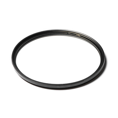 UV Protection Filter for Rokinon CV35-C Cine 35mm T1.5 Wide Angle Lens EF-Mount
