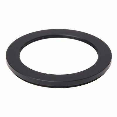 67mm-52mm 67mm to 52mm Black Step Down Ring Adapter for  Nikon N2S5
