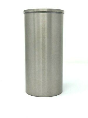 CYLINDER LINER SLEEVE ID 76.00 x OD 80.00 mm - GET IT FAST