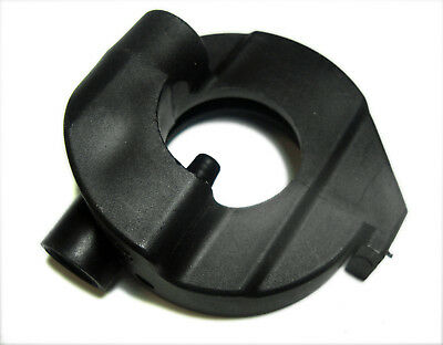 THROTTLE HOUSING Fits Most 50-150cc Scooters and Many ATVs