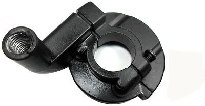 THROTTLE HOUSING METAL OD=62mm ID=22mm Fits Many Small Dirtbikes