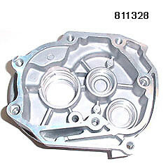 Transmission Cover for ETON (E-ton) Beamer 50cc 2 Stroke Scooters