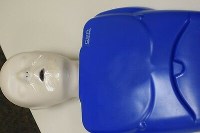 CPR Prompt Adult Manikins - Slightly Used
