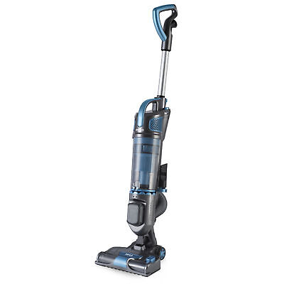 New PIFCO P28038 Cordless Rechargeable Upright Vacuum 22.2V Li-Ion Battery