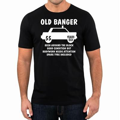 e1786b49ae0d1 56TH BIRTHDAY GIFT T shirt 56 Years Old Present 1963 Truck Tee ...