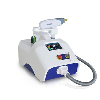 Q Switched Nd Yag. Apollo Jupiter Tattoo Removal Laser Uk's top selling Laser
