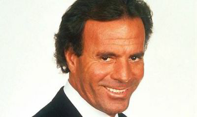 2CD  Julio Iglesias– Greatest Hits Collection -brand new & sealed