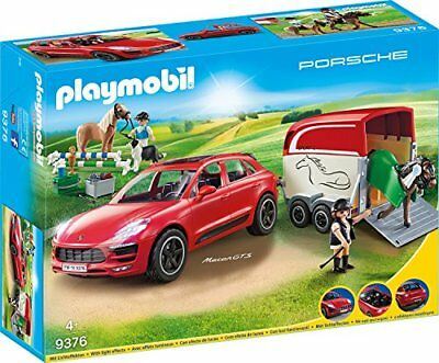 playmobil porsche 911 in blau 5991 rot 3911 neu eur. Black Bedroom Furniture Sets. Home Design Ideas