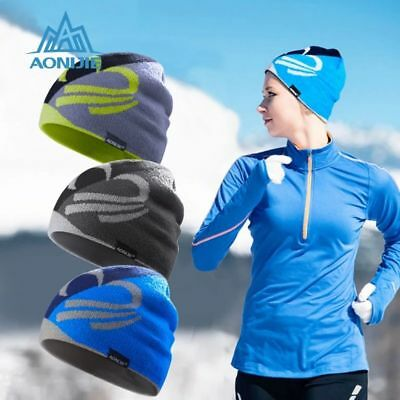 New style winter running/multisports hat,warm & windproof,mens/womens,3 colours.
