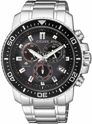 Citizen Promaster Sky Eco-Drive AS4080-51E