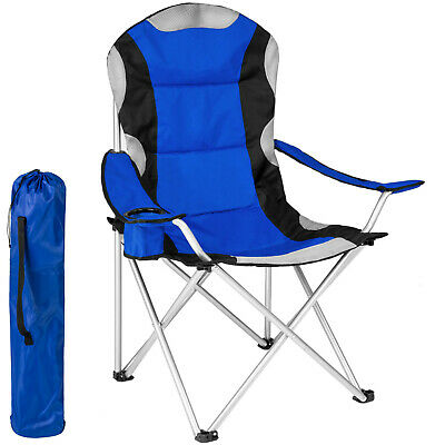 De Camping Plage Pêche Max Siège Chaise charge Pliante Fauteuil b7fvIY6mgy
