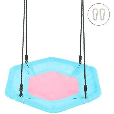 5 in 1 Activity Cube Toys Baby Educational Wooden Bead Maze Shape Sorter