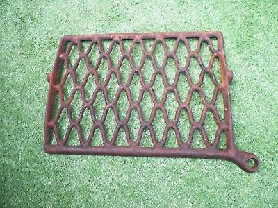 Antique Singer Treadle Sewing Machine Stand FOOT PEDAL
