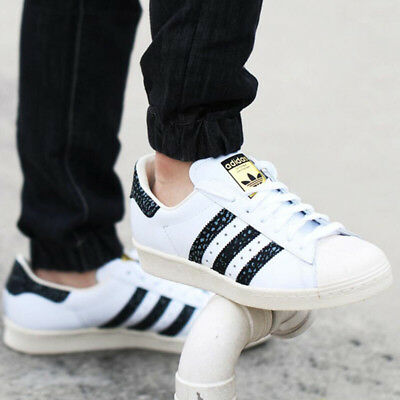 8f3089d2497c ADIDAS ORIGINALS SUPERSTAR RT Mens Classic Casual Retro Trainers ...