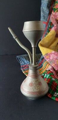 Old Chinese Smoking Pipe …beautiful collection piece