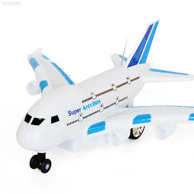 CC5B Remote Control Airplane Long Distance Flying Fixed Wing Plane Outdoor Drone