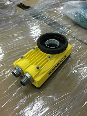 1PC 100% TEST COGNEX IS5403-10 (by EMS or DHL 90days Warranty)