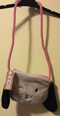Cotton On kids novelty cross body bag New with tags post$8