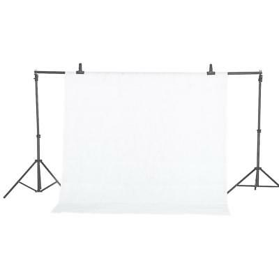 1.6 * 2M Photography Studio Non-woven Screen Photo Backdrop Background