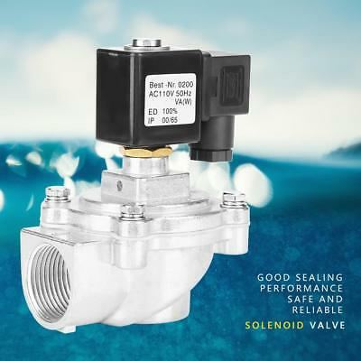 """DMF-Z-25 2 Way Right Angle G1"""" Electromagnetic Pulse Valve Solenoid Pulse Valve"""