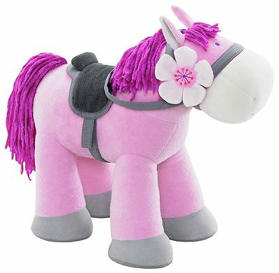 Stoffpferd Horse Paulina 3760 Haba for all Haba -puppen New