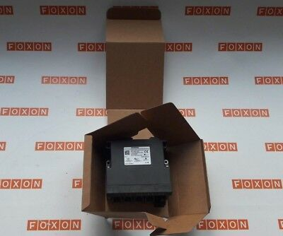 Siemens 6GK5208-0BA10-2AA3 - New in open box without original label.