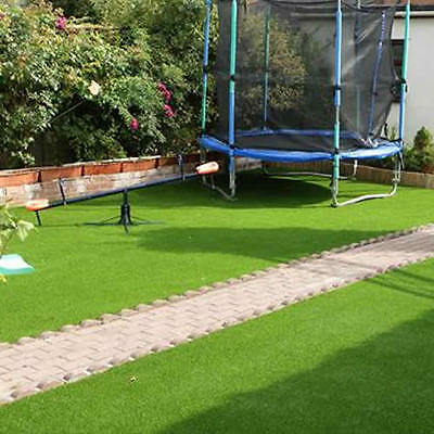 20kg Super Play Grass Seed - Hardwearing Mix Ideal For Everyday Lawns