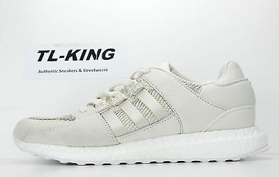 sports shoes 291e2 32c55 Adidas Originals EQT Support Ultra CNY Rooster Boost Chinese New Year BA7777  nb