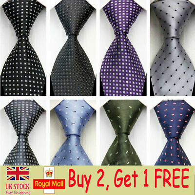 Skinny Wedding Silk Tie Mens Fashion Slim Business Necktie Black Green Ties Men