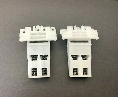 2x ADF HINGE JC97-03220A SCX4720 4824 4828 5530 5635 For Xerox WorkCentre 3210