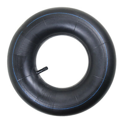 "145/70 - 6"" Tyre Inner Rubber Tube 50 70 90 110 125cc Monkey Quad Bike ATV Buggy"