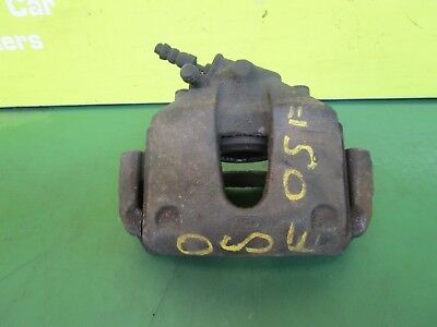 Ford Transit Connect T220 Mk1 02-13 Driver Side Front Brake Caliper