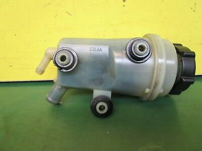 Ford Transit Connect T220 Mk1 02-13 Power Steering Bottle