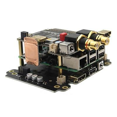 X4000 Expansion Board with HDMI Adapter for Raspberry Pi 1 2 3 Model B+ Adapter