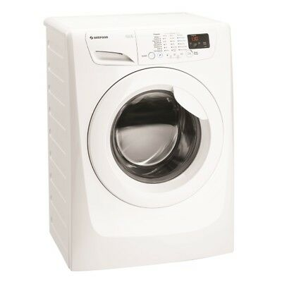 Simpson 7KG EZI Sensor Front Load Washer SWF12743 Front Load Washers
