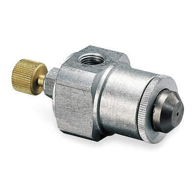 LDI INDUSTRIES Valve,Spray, SV102