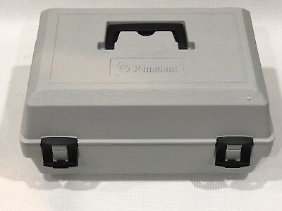 Panadent Dental  Articulator Carrying Case For PCH And PSH