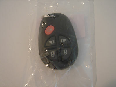 2014 Toyota Sienna Fob Brand New Never Opened Can Be Programmed For Many Toyotas