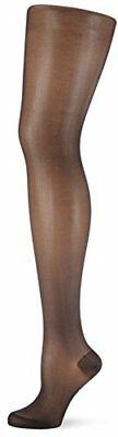 Nero 42/43 Kunert - Super Control 40, Collant da donna,  (schwarz (black