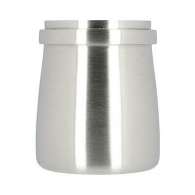 Acaia Stainless Steel Portafilter Dosing Cup