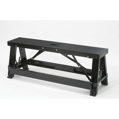 Workbenches Warner EZ-Stride Adjustable Drywall Bench, 10329