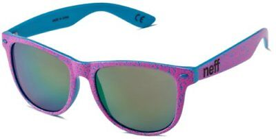 OCCHIALI Touch SOLE Mix DA Neff EUR Blue Soft Shades Color Daily XzXxHwr